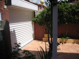 Foto 11 Reihenhaus Gran Canaria zu vermieten - Sonnenland