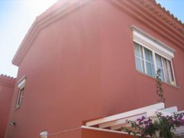Foto 12 Reihenhaus Gran Canaria zu vermieten - Sonnenland