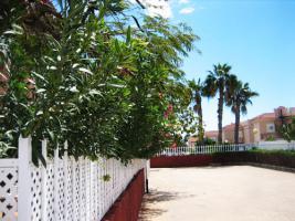 Foto 13 Reihenhaus Gran Canaria zu vermieten - Sonnenland