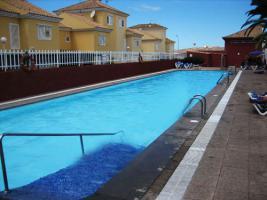 Foto 14 Reihenhaus Gran Canaria zu vermieten - Sonnenland