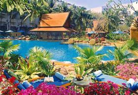 Reiseberatung Thailand Urlaub