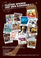 Foto 2 Reisebuch für Fuerteventura: CouponCanaria