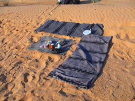 Foto 5 Reisepartner für Sahara Trekking, Tunesien