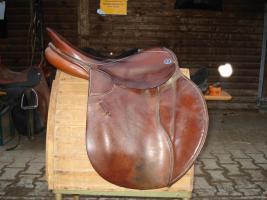 Foto 2 Reitschulauflösung - großer Pferde-u.Inventarverkauf