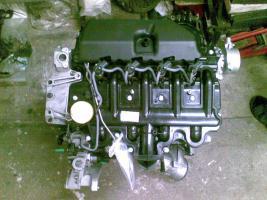Renault 2,2 dci Motor (G9T 150 PS) erneuert mit 12 Monate Garantie
