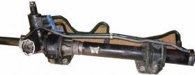 Foto 2 Renault Espace - Schaltgetriebe für Benzin und Dieselmotor sowie V6 Lenkgetriebe mit Servopumpe