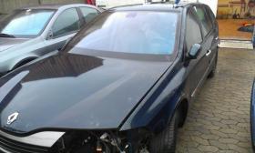 Foto 2 Renault Laguna,  Teile Verkauf