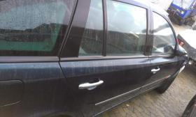 Foto 5 Renault Laguna,  Teile Verkauf