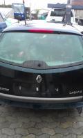 Foto 6 Renault Laguna,  Teile Verkauf