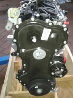 Renault, Opel Motor M9T 2,3 Neu , Master , Movano und andere, Neu
