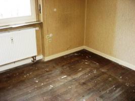 Haus Renovierung Alles Aus Einer Hand