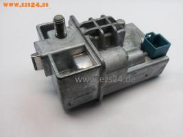 Reparatur Mercedes W204, W212, W207 Zündschloss (EZS) und Lenkungsverriegelung (ELV)