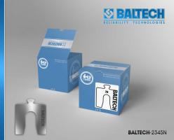 Reparatur von Pumpen, Pumpeneinstellung mit Werkzeugen BALTECH GmbH