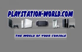Reparatur von Sony PlayStation Wii DS XBOX ONE PC Laptop