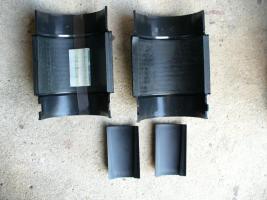 Foto 5 Reparaturschelle und-klemme