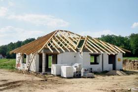 Reperaturen, Bauleistungen die höchste Qualität.Fenster aus Polen