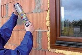 Foto 3 Reperaturen, Bauleistungen die höchste Qualität.Fenster aus Polen