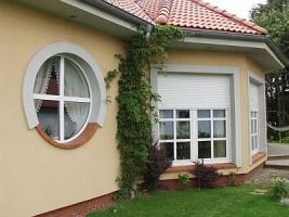 Foto 5 Reperaturen, Bauleistungen die höchste Qualität.Fenster aus Polen
