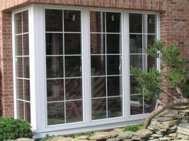 Foto 6 Reperaturen, Bauleistungen die höchste Qualität.Fenster aus Polen