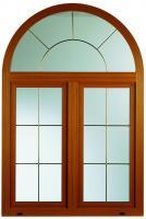 Foto 7 Reperaturen, Bauleistungen die höchste Qualität.Fenster aus Polen
