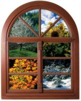 Foto 8 Reperaturen, Bauleistungen die höchste Qualität.Fenster aus Polen
