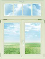 Foto 9 Reperaturen, Bauleistungen die höchste Qualität.Fenster aus Polen