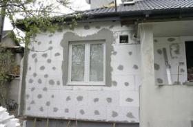 Foto 2 Reperaturen, Bauleistungen die höchste Qualität.Fenster aus Polen