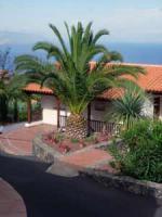 Residencia las Canarias Teneriffa Nord