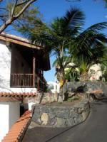 Foto 2 Residencia las Canarias Teneriffa Nord