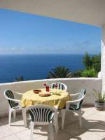 Foto 3 Residencia las Canarias Teneriffa Nord