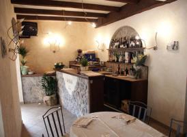 Foto 5 Restaurant Innenarchitektur - maßgefertigte Möbel für Restaurants