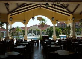 Foto 11 Restaurant Innenarchitektur - maßgefertigte Möbel für Restaurants