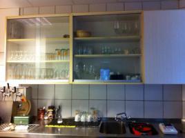 Foto 9 Restaurant / Pizzeria / Lieferservice mit Inventar zum verkaufen