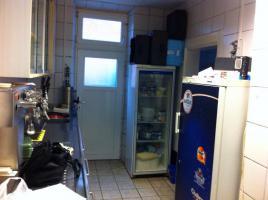 Foto 11 Restaurant / Pizzeria / Lieferservice mit Inventar zum verkaufen