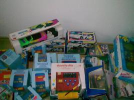 Foto 3 Restposten Spielzeug