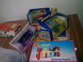 Foto 4 Restposten Spielzeug