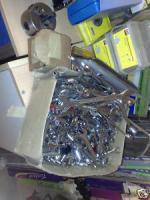 Foto 6 Restposten Werkzeug