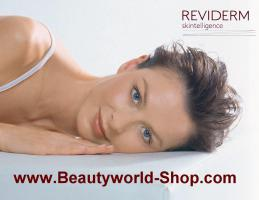 Reviderm Kosmetik