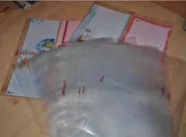 Foto 3 Riesiege Diddl-Sammlung zu verkaufen!