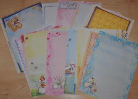 Foto 8 Riesiege Diddl-Sammlung zu verkaufen!