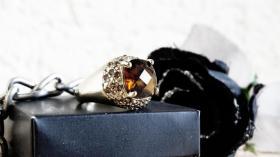 Ring - Modeschmuck - AVON