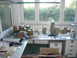 Foto 3 Rolladen- und Fensterbeschlagteile