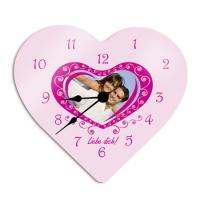 Foto 3 Romantische Geschenkideen finden Sie bei YourSurprise.de!