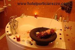 Foto 4 Romantische Suite Toskana