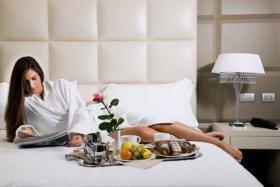 Foto 3 Romantisches-Verwöhnwochenende.de hier finden + günstig buchen in ganz Deutschland