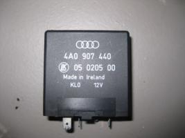 Rückspiegel Steuergerät Modul Relais für Audi