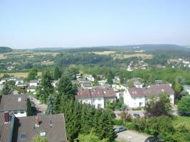 Foto 10 Ruhig Wohnen im Grünen mit tollen Aussichten