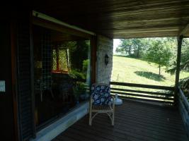 Foto 4 Ruhiges Wochenendgrundstück im Thür. Wald