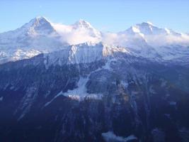 Foto 3 Rundreise / Pauschalreise Schweiz, 8 Tage