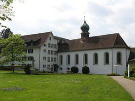 Foto 5 Rundreise / Pauschalreise Schweiz, 8 Tage
